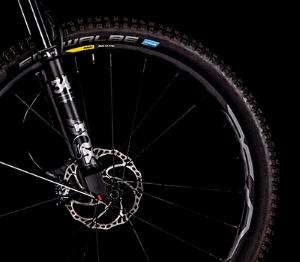 kerékpárgumi29es