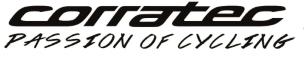 corratec-logo-512-100