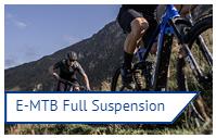 E-MTB-Full-Suspension-fully-elektromos-bringa