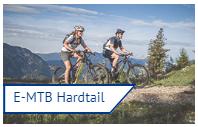 E-MTB-Hardtail