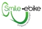 E-bike elektromos kerékpár eladás túra bérlés