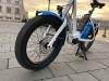 E-bike Corratec pályázat