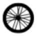 e-bike-kerek-felni