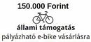 e-bike-palyazat-logo-130-60