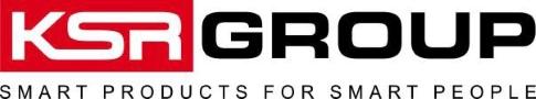 KSR Group Austria