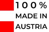 100percent Austria