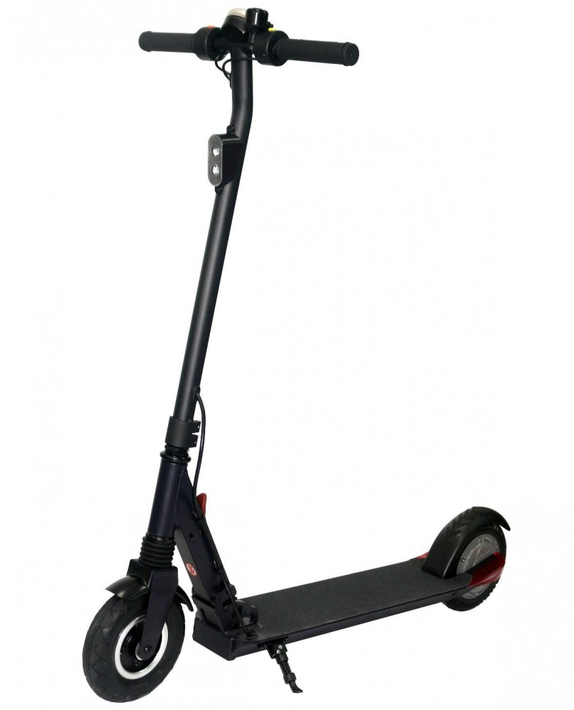 Doc Green E-Scooter ESA 800 elektromos roller felnőtt